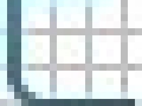 solidworks2020草绘特征建模教程(一)