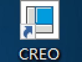 Croe启动目录查看及更改启动目录方法