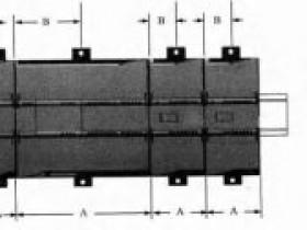 S7-1200PLC安装与拆卸步骤