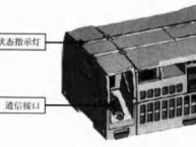 安装和拆卸S7-1200PLC通信模块