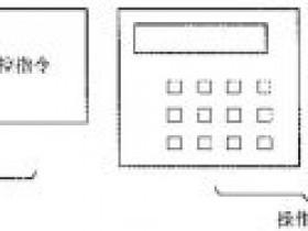 CAXA数控车编程基础