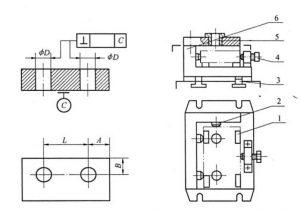 机床夹具设计:工件的装夹与夹具